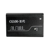 [UK Ship] V6.0.1.0 CG100 PROG III Auto Computer Programmer Airbag Restore Devices including All Function of Renesas SRS