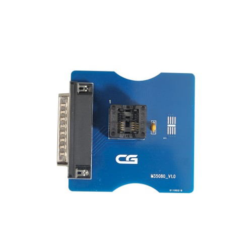 CG Pro 9S12 Freescale Programmer Next Generation of CG-100 Free Shipping by DHL