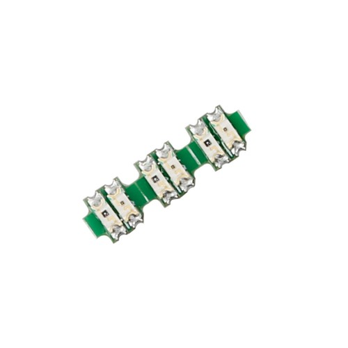 CGDI MB INFRARED DIODE Chip 3pcs