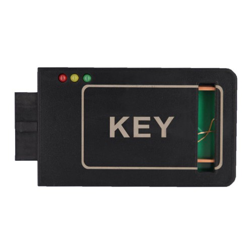 CG100 Key Adapter for CG100 PROG III Writing Land Rover and BMW Key